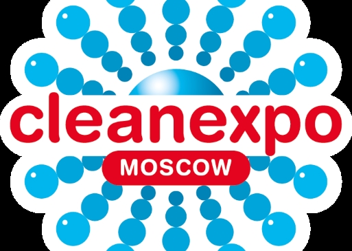 CleanExpoMoscow – 2015